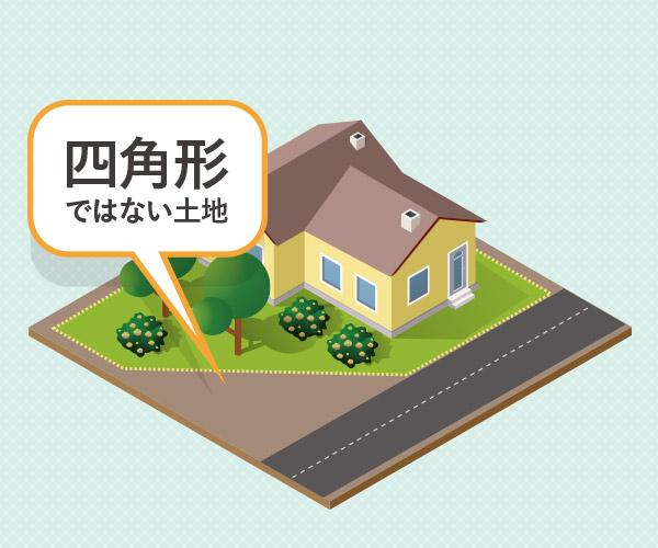 images-fuseikeichi-001