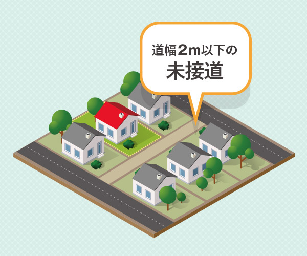 images-saikenfuka-002