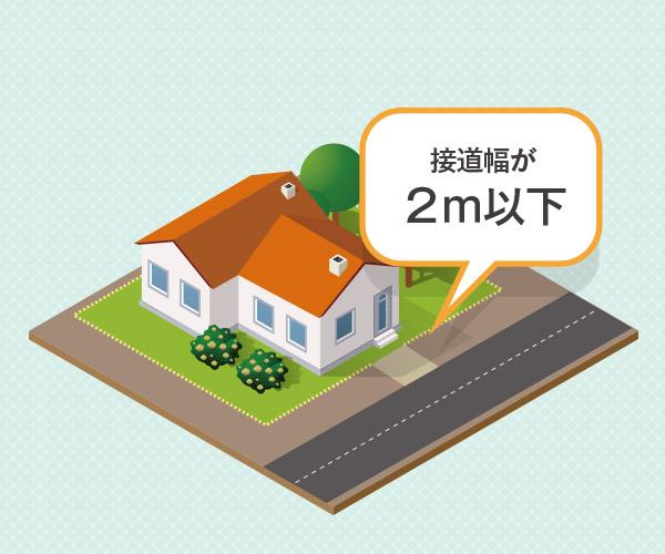 images-saikenfuka-003