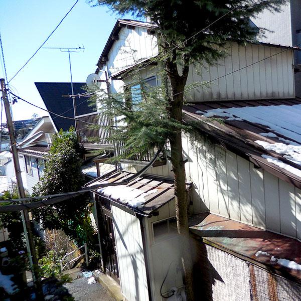 result-itabashi